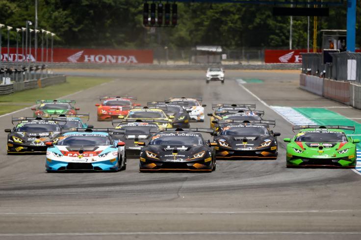2018_Lamborghini_Super_Trofeo_Asia亞洲挑戰賽第二站(1).jpg