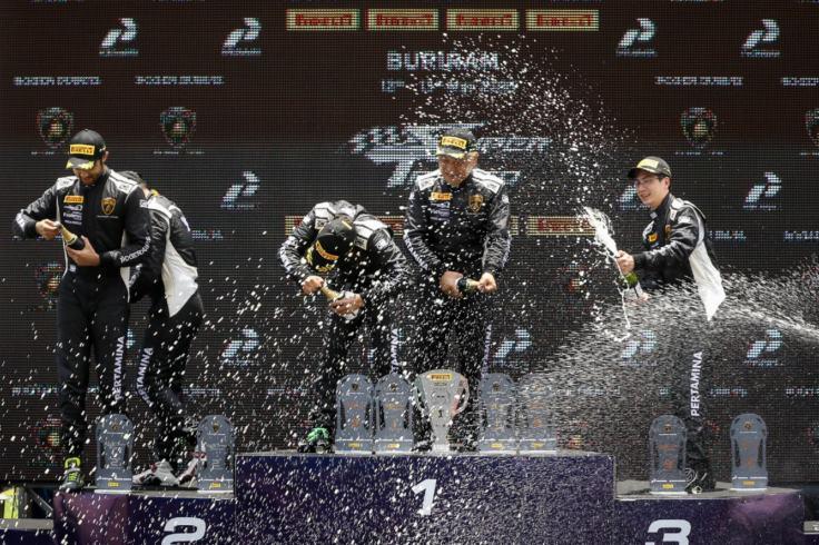 2018_Lamborghini_Super_Trofeo_Asia亞洲挑戰賽第二站(3).jpg