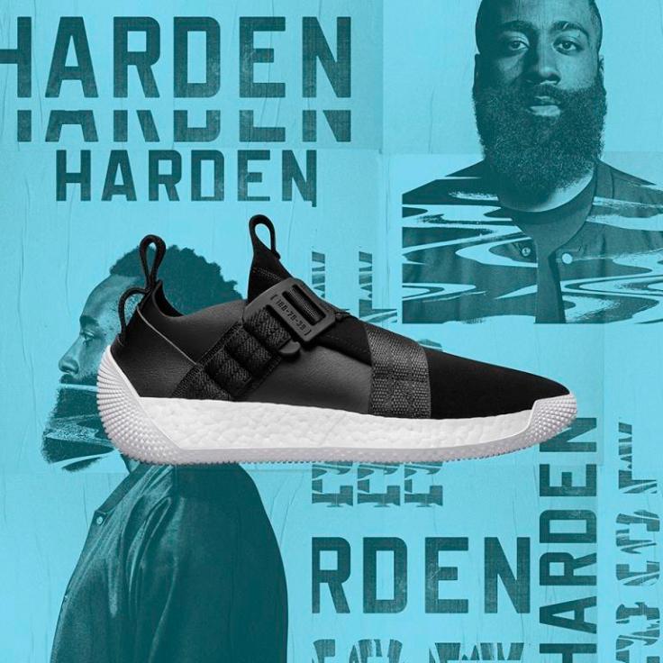 1.adidas推出NBA球星James_Harden全新休閒支線鞋款Harden_LS_2。.jpg