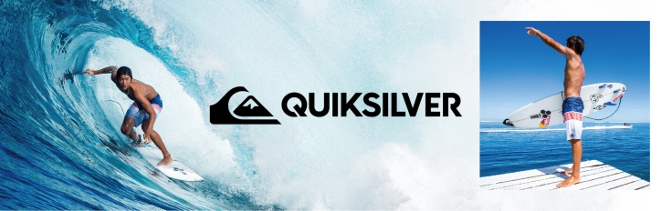 QUIKSILVER推出多款HIGH LINE SERIES專業衝浪褲 讓你發揮最佳運動效能衝出極限.jpg