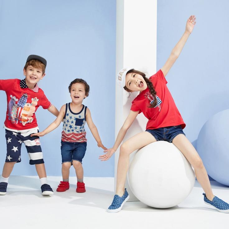 01.歡慶GAP登陸Yahoo!奇摩超級商城一周年 推出六大優惠歡度父親節.jpg