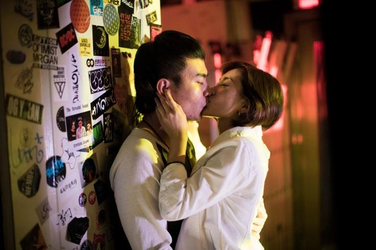 星泰娛樂提供05楊大正於電影中與李亦捷獻銀幕初吻.jpg