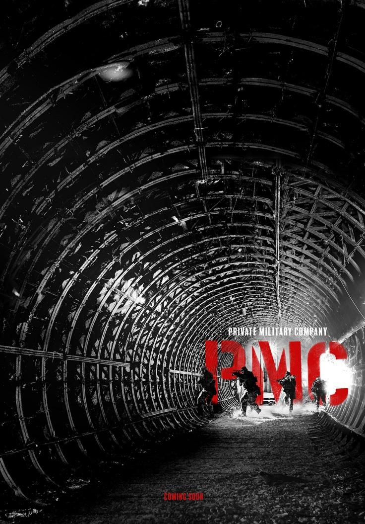 華聯國際提供02_韓國再推媲美《與神同行》等級特效動作大片《隧戰》。