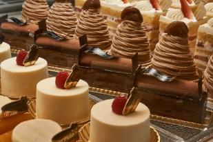 aquaignis_cake2017