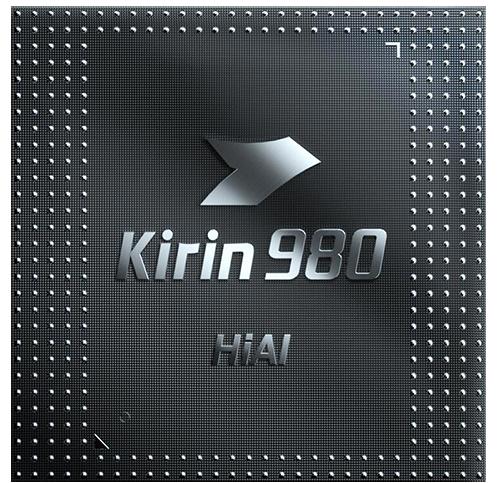 華為IFA全球首發7奈米手機晶片麒麟980_1.png