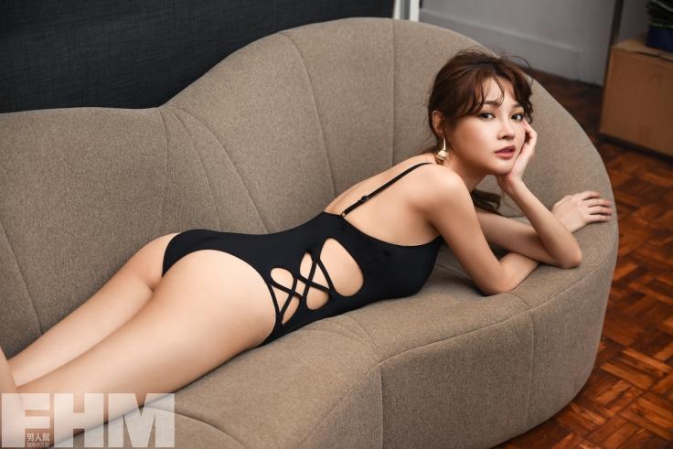 FHM 9月號封面_陳夢晨_03