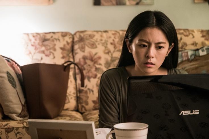 星泰娛樂提供05任容萱飾演熱血教師沈靈_調整大小