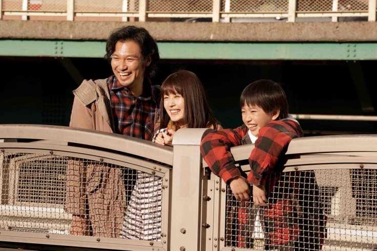 【家族的色彩】劇照_(5)