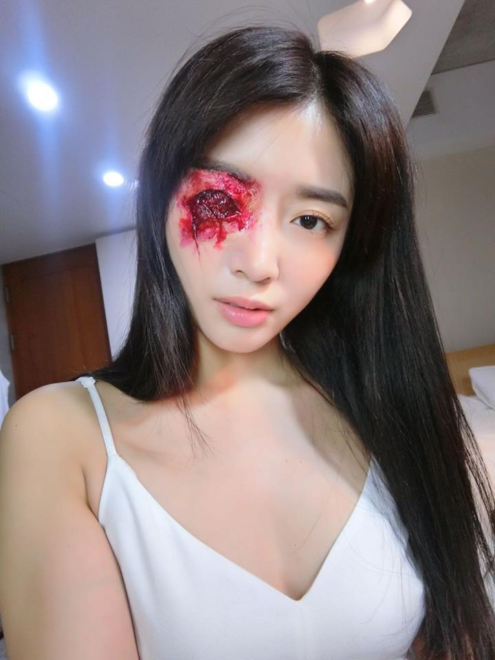 星泰娛樂提供02