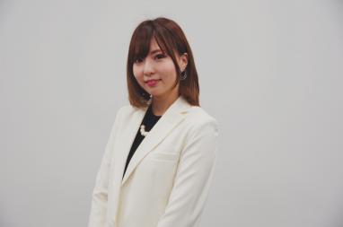 刀劍神域・記憶重組 遊戲製作人 萬代南夢宮娛樂股份有限公司 月田 百合香