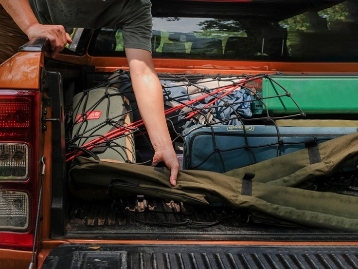 美國國家環境保護局指出,一台車每減輕45.36公斤,就能提升1%至2%的油耗表現